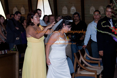 Esmeralda and Adrian Hernandez Wedding Camera 2  8-20-11-1151