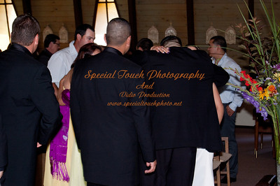 Esmeralda and Adrian Hernandez Wedding Camera 2  8-20-11-1144