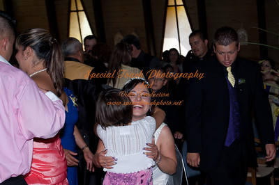 Esmeralda and Adrian Hernandez Wedding Camera 2  8-20-11-1148