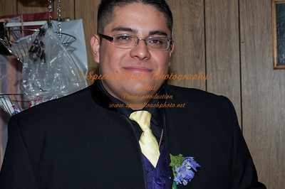 Esmeralda and Adrian Hernandez Wedding Camera 2  8-20-11-1116