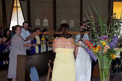 Esmeralda and Adrian Hernandez Wedding Camera 2  8-20-11-1155
