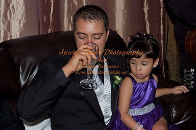 Esmeralda and Adrian Hernandez Wedding Camera 2  8-20-11-1119