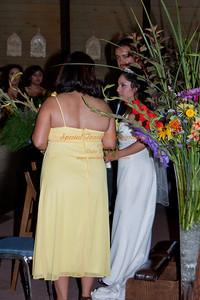 Esmeralda and Adrian Hernandez Wedding Camera 2  8-20-11-1156
