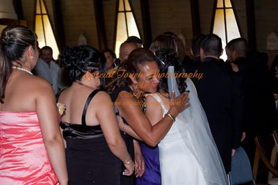 Esmeralda and Adrian Hernandez Wedding Camera 2  8-20-11-1147