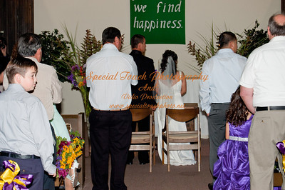 Esmeralda and Adrian Hernandez Wedding Camera 2  8-20-11-1129