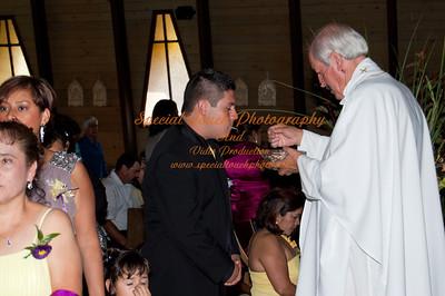 Esmeralda and Adrian Hernandez Wedding Camera 2  8-20-11-1153