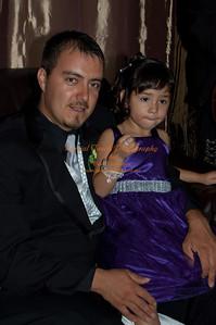 Esmeralda and Adrian Hernandez Wedding Camera 2  8-20-11-1114