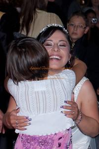 Esmeralda and Adrian Hernandez Wedding Camera 2  8-20-11-1149