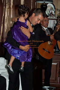 Esmeralda and Adrian Hernandez Wedding Camera 2  8-20-11-1113