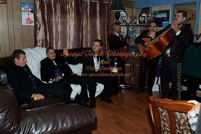 Esmeralda and Adrian Hernandez Wedding Camera 2  8-20-11-1112