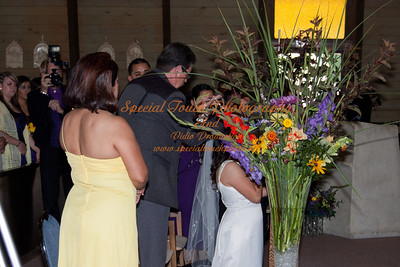 Esmeralda and Adrian Hernandez Wedding Camera 2  8-20-11-1142