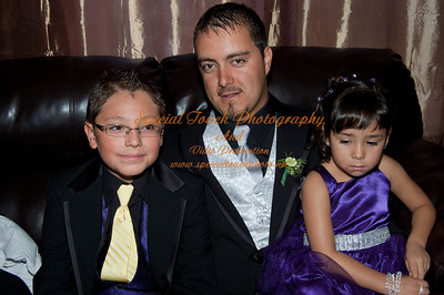 Esmeralda and Adrian Hernandez Wedding Camera 2  8-20-11-1121