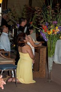 Esmeralda and Adrian Hernandez Wedding Camera 2  8-20-11-1141