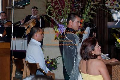 Esmeralda and Adrian Hernandez Wedding Camera 2  8-20-11-1138