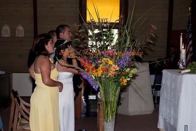 Esmeralda and Adrian Hernandez Wedding Camera 2  8-20-11-1154