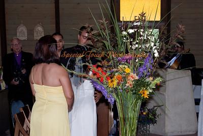 Esmeralda and Adrian Hernandez Wedding Camera 2  8-20-11-1143
