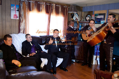 Esmeralda and Adrian Hernandez Wedding Camera 2  8-20-11-1111