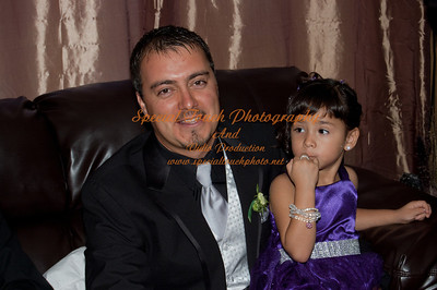 Esmeralda and Adrian Hernandez Wedding Camera 2  8-20-11-1117