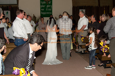 Esmeralda and Adrian Hernandez Wedding Camera 2  8-20-11-1128