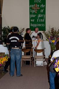 Esmeralda and Adrian Hernandez Wedding Camera 2  8-20-11-1133