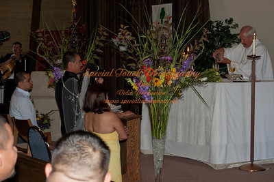 Esmeralda and Adrian Hernandez Wedding Camera 2  8-20-11-1140