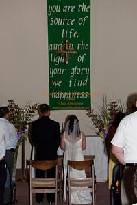 Esmeralda and Adrian Hernandez Wedding Camera 2  8-20-11-1130