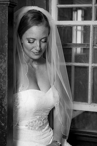 McMahon & Ortiz Wedding-7000504