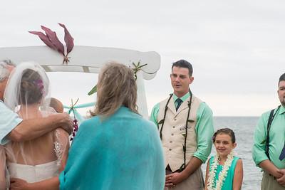 McMahon & Ortiz Wedding-2419