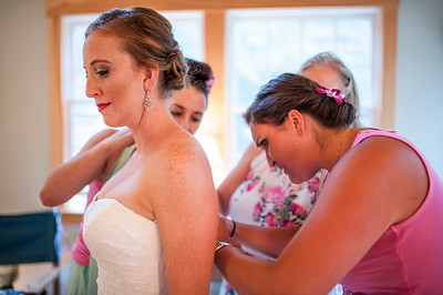 McMahon & Ortiz Wedding-7000442