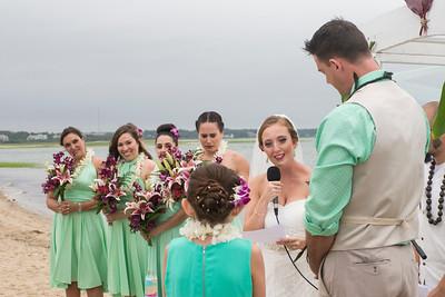 McMahon & Ortiz Wedding-2479