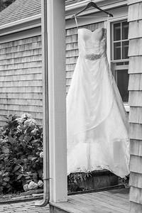 McMahon & Ortiz Wedding-7000402