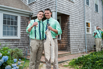 McMahon & Ortiz Wedding-7000462
