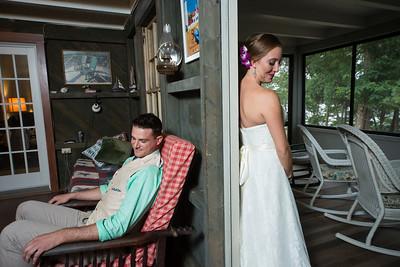 McMahon & Ortiz Wedding-2353