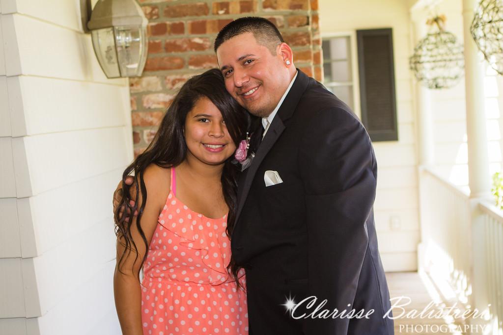 5-14-16 Adrianna-Paul Wedding-324