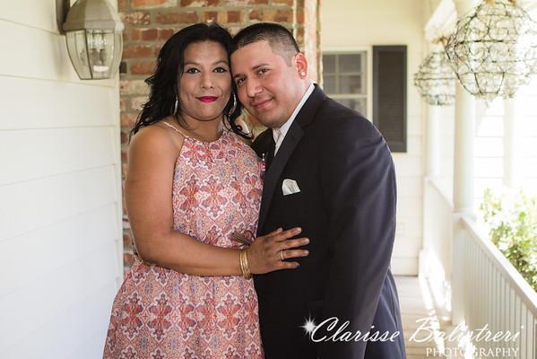 5-14-16 Adrianna-Paul Wedding-316