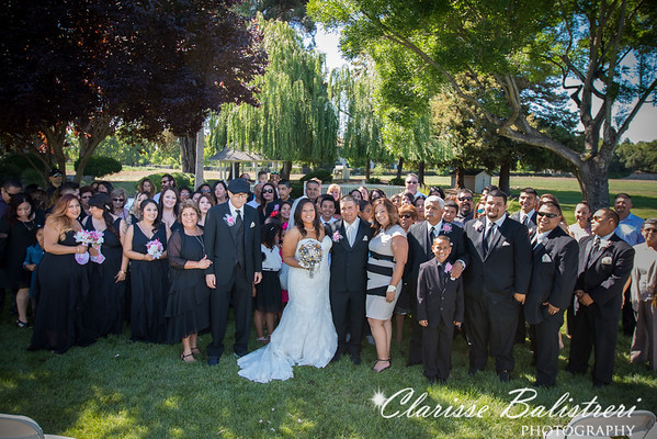 5-14-16 Adrianna-Paul Wedding-567
