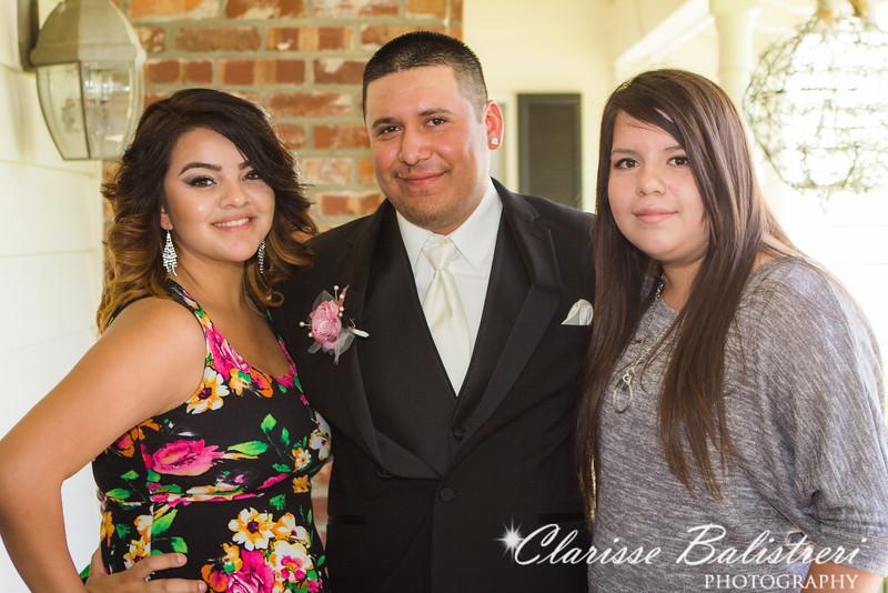 5-14-16 Adrianna-Paul Wedding-321