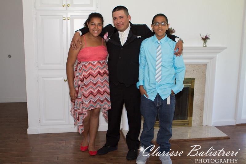 5-14-16 Adrianna-Paul Wedding-344