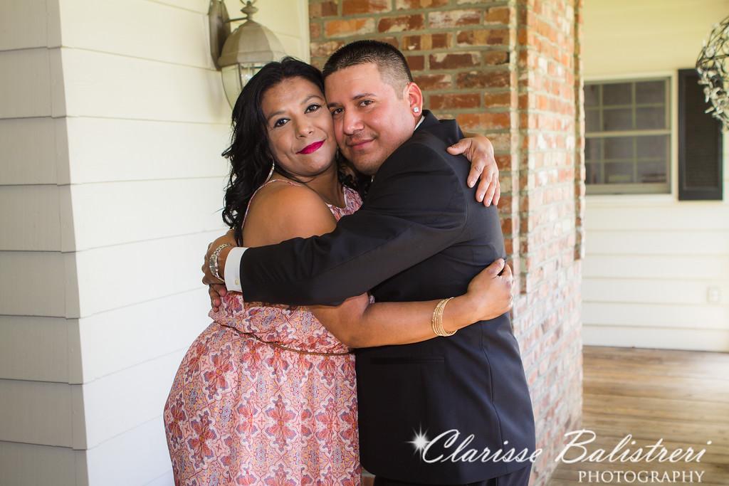 5-14-16 Adrianna-Paul Wedding-318