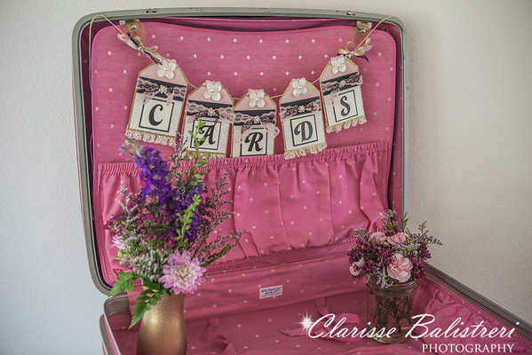 5-14-16 Adrianna-Paul Wedding-103