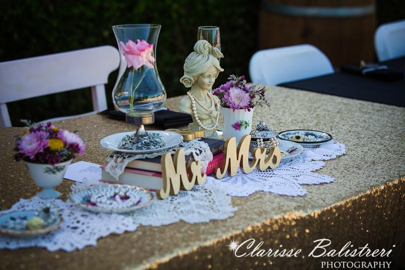 5-14-16 Adrianna-Paul Wedding-710