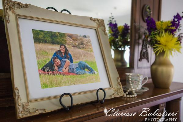 5-14-16 Adrianna-Paul Wedding-122