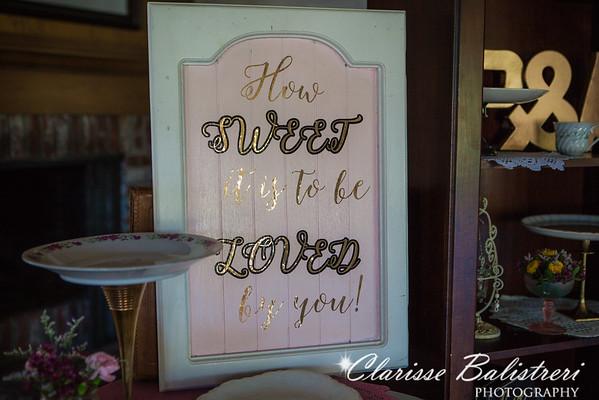 5-14-16 Adrianna-Paul Wedding-117