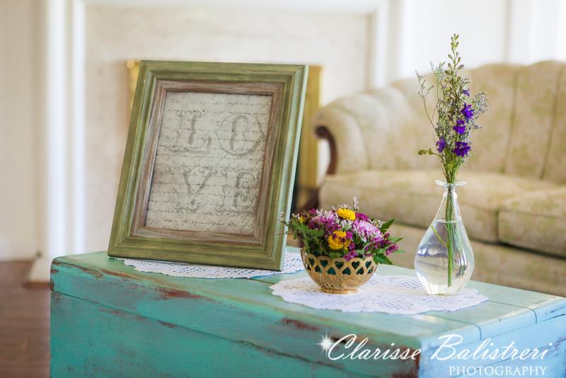 5-14-16 Adrianna-Paul Wedding-124