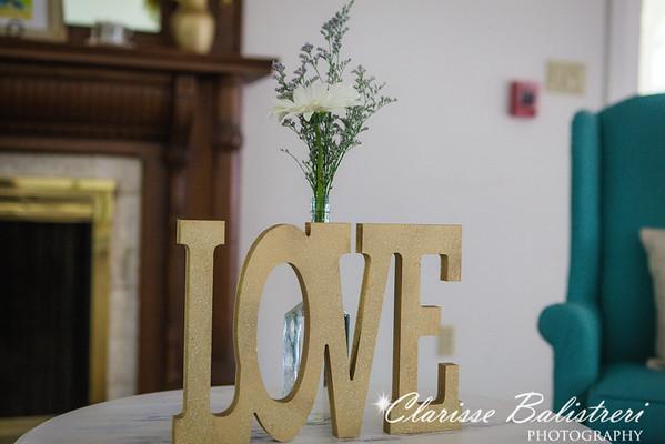 5-14-16 Adrianna-Paul Wedding-118