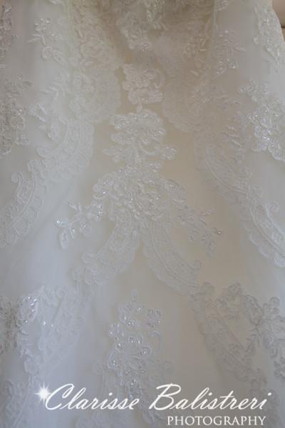 5-14-16 Adrianna-Paul Wedding-133