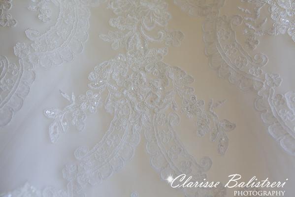 5-14-16 Adrianna-Paul Wedding-130