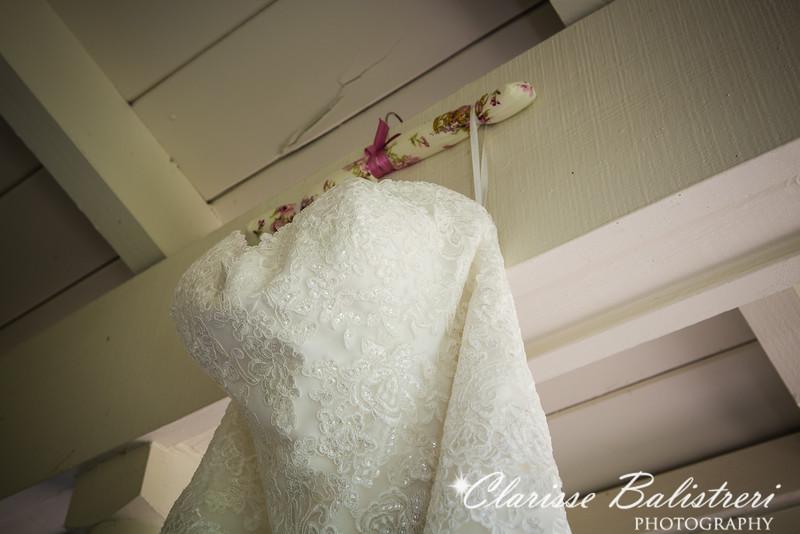 5-14-16 Adrianna-Paul Wedding-134