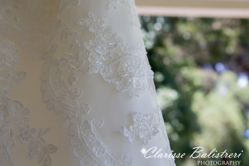 5-14-16 Adrianna-Paul Wedding-129