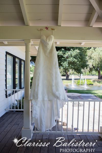 5-14-16 Adrianna-Paul Wedding-125